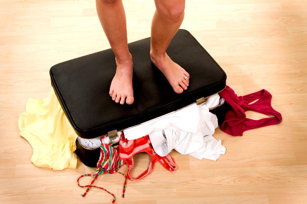лайфхак как быстро похудеть