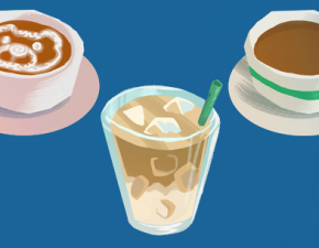 fbmomcoffeetest