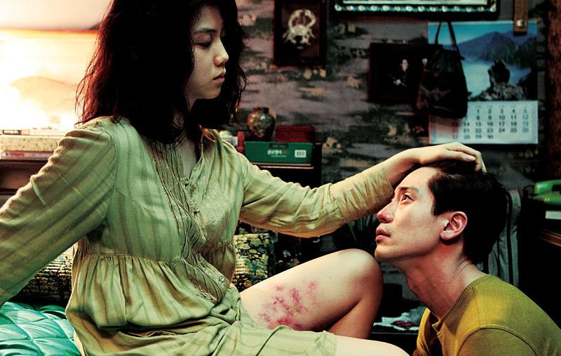Самый страст филмо любви порно фото 362-10