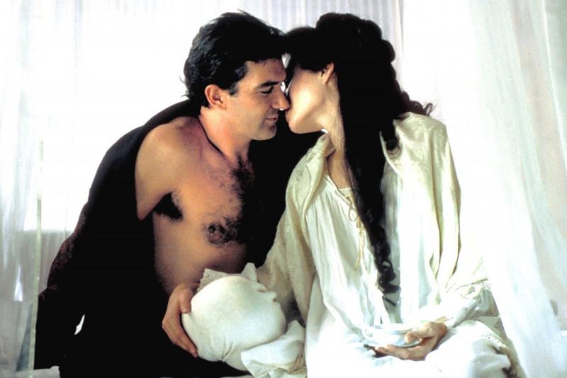 Самый страст филмо любви порно фото 362-820