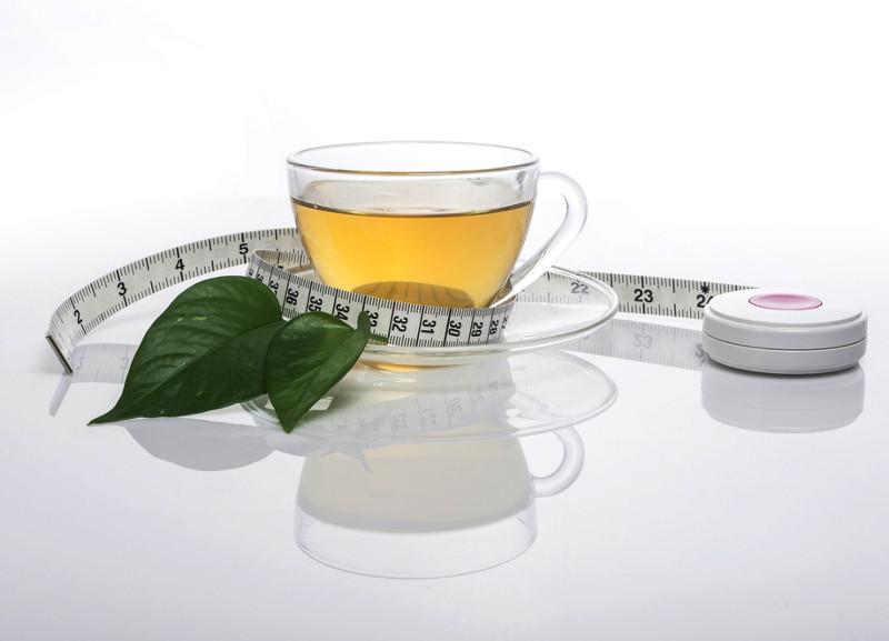 чай для похудения палочки