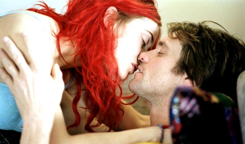 Самый страст филмо любви порно фото 362-798