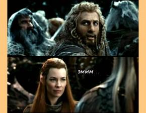 hobbitsite
