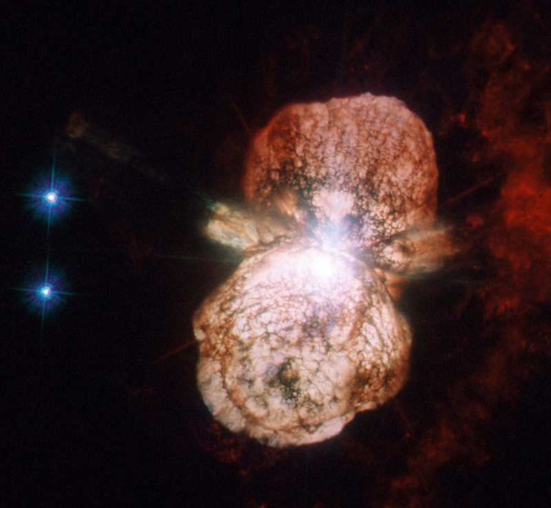 сверхновая2