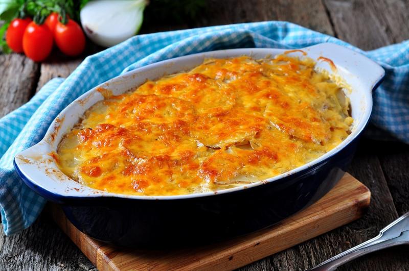 Блюда без углеводов рецепты