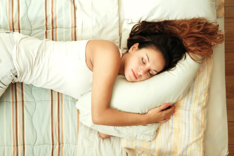Картинки по запросу Ваши диеты не работают, если Вы недосыпаете!
