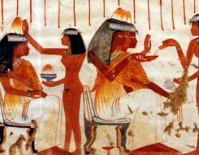 egyptsite