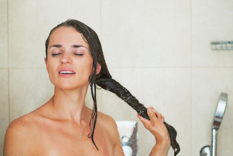Средство для роста волос на голове у женщин купить в аптеке