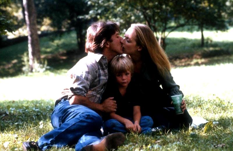 Фильмы о том как пережить расставание