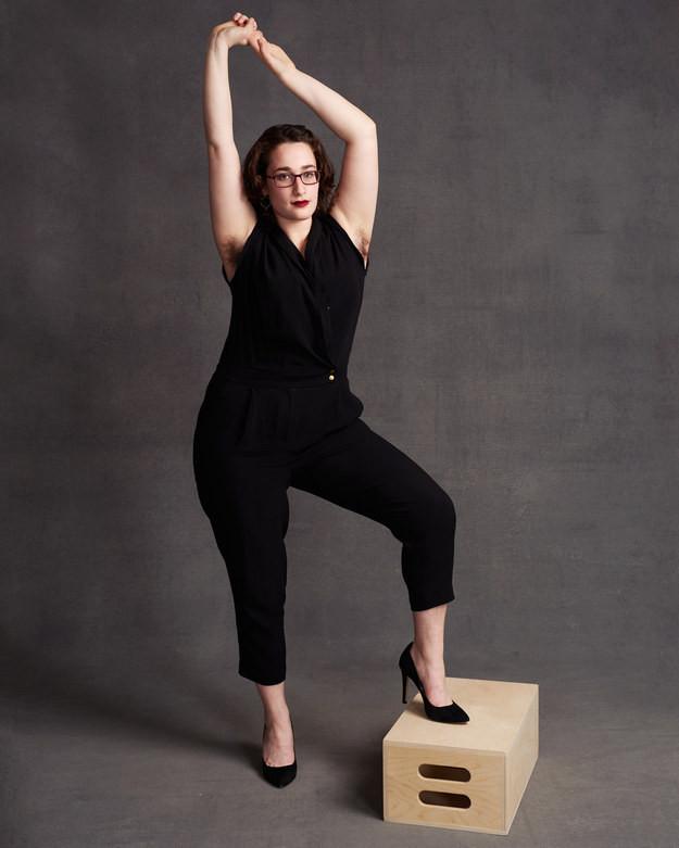 Голые красивые девушки гимнастки фото выступления