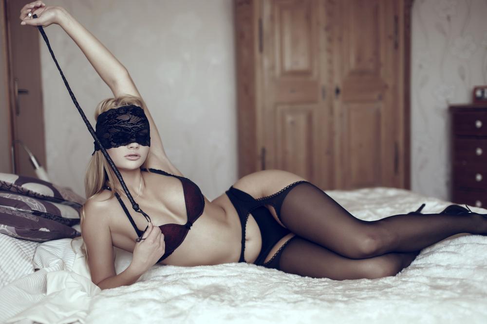 Порно люблю сосать но боюсь предложить фото 627-336