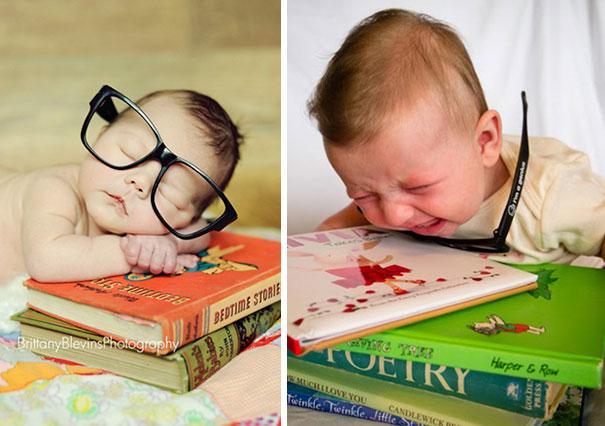 baby-photoshoot-expectations-vs-reality-pinterest-fails-01-577f9253dbf19__605