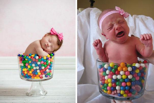 baby-photoshoot-expectations-vs-reality-pinterest-fails-3-577f637b5c55f__605