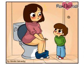 mom-life-site