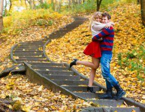 autumndatingsite