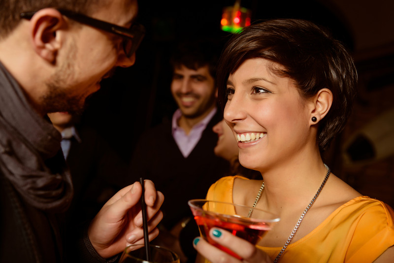 Speed Dating Event For Singles - Relish Speed Dating in Perth