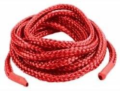 fiksacii_japanese_silk_love_rope_5_m_krasnie-marked