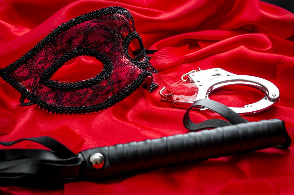 Секс вечеринки » ПОРНО - Смотреть реально сладкие порно ...