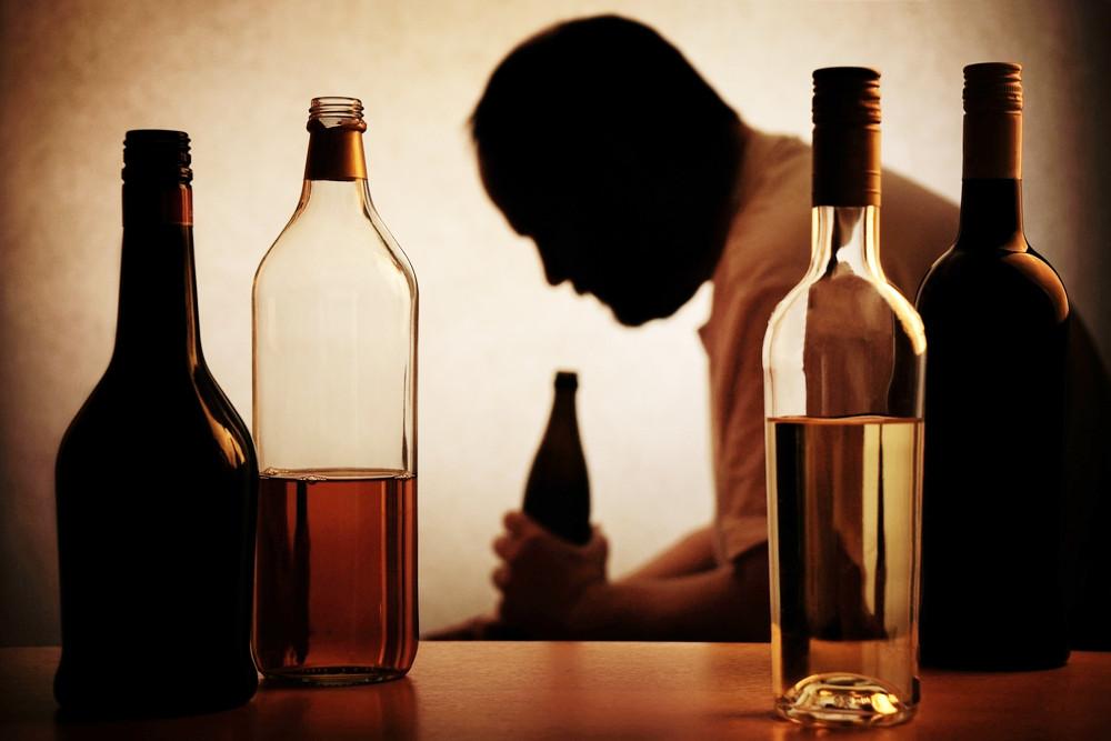 Лечением алкоголизма по методу довженко цена