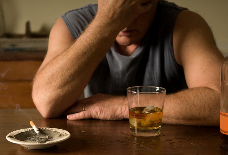 пьяная училка не может подняться рассказ