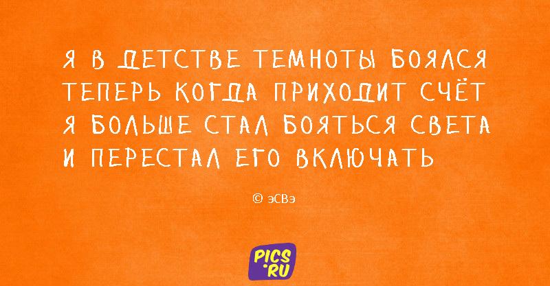 pies07