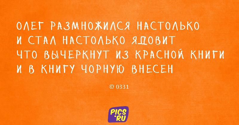 pies09