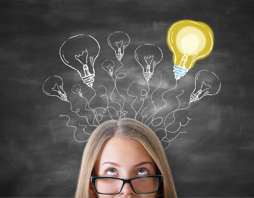 7 советов, польза которых давно опровергнута