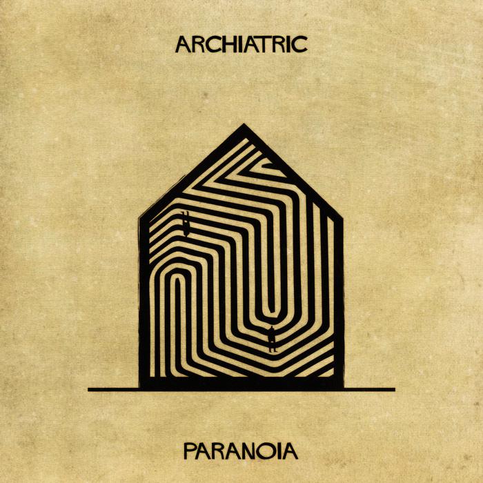 8paranoia