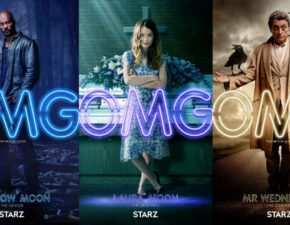 American-Gods-season-1-character-posters-1