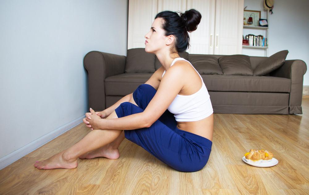 6 неожиданных фактов о метаболизме