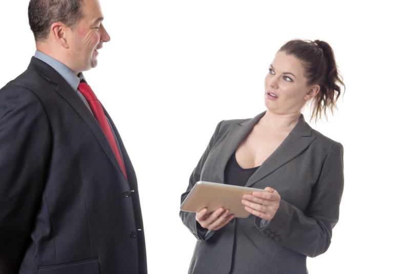 6 требований работодателей, после оглашения которых стоит сразу уходить с собеседования о трудоустройстве