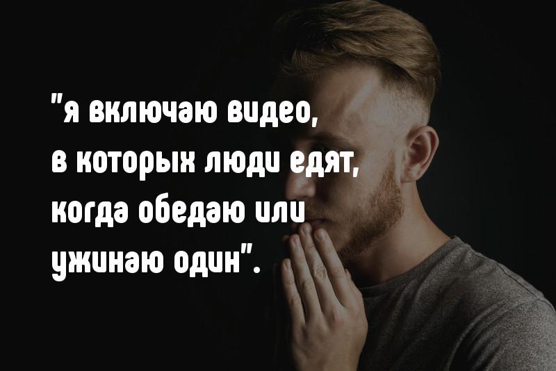 lon13
