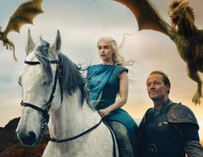 adaymag-game-of-thrones-s7-02