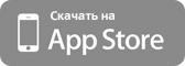 Скачать приложение календарь беременности на андроид бесплатно thumbnail