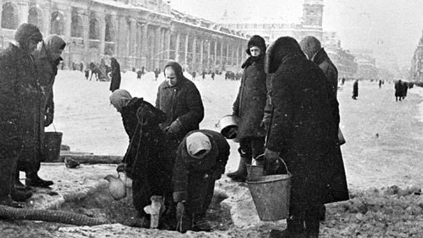 11_Tsentralniy Gosudarstvenniy Arkhiv Kinofotofonodokunmentov Sankt-Peterburga