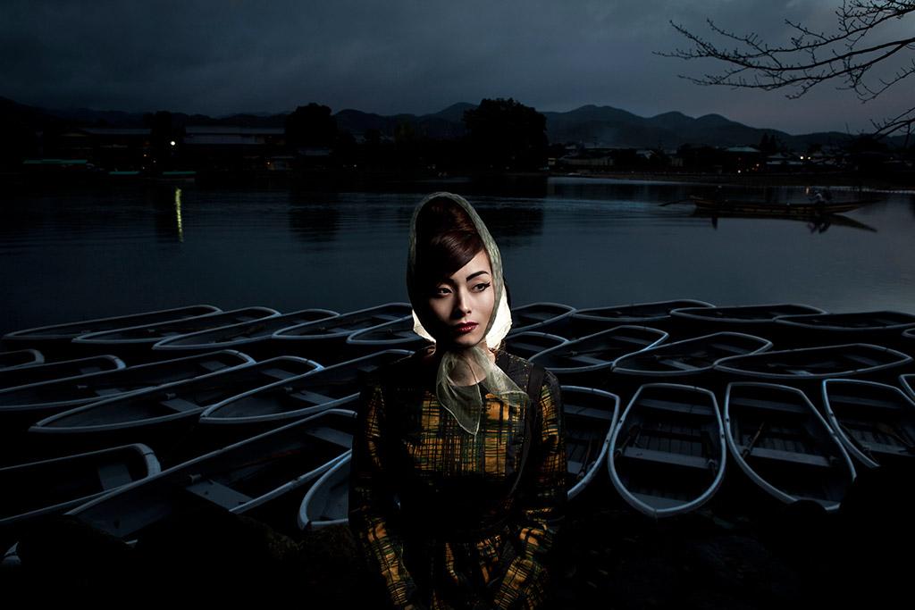 03._FF.Mai_I__Arashyama__Japan__2013