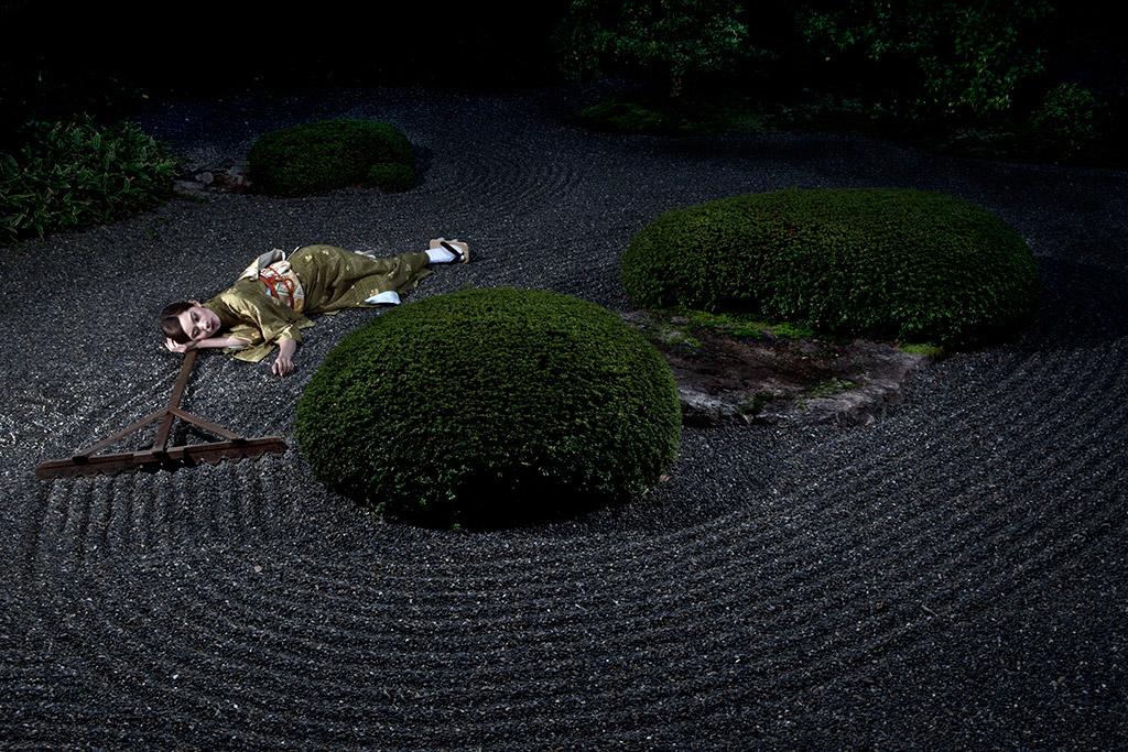 07._NAMI_XVI__Hanazono__Japan__2013