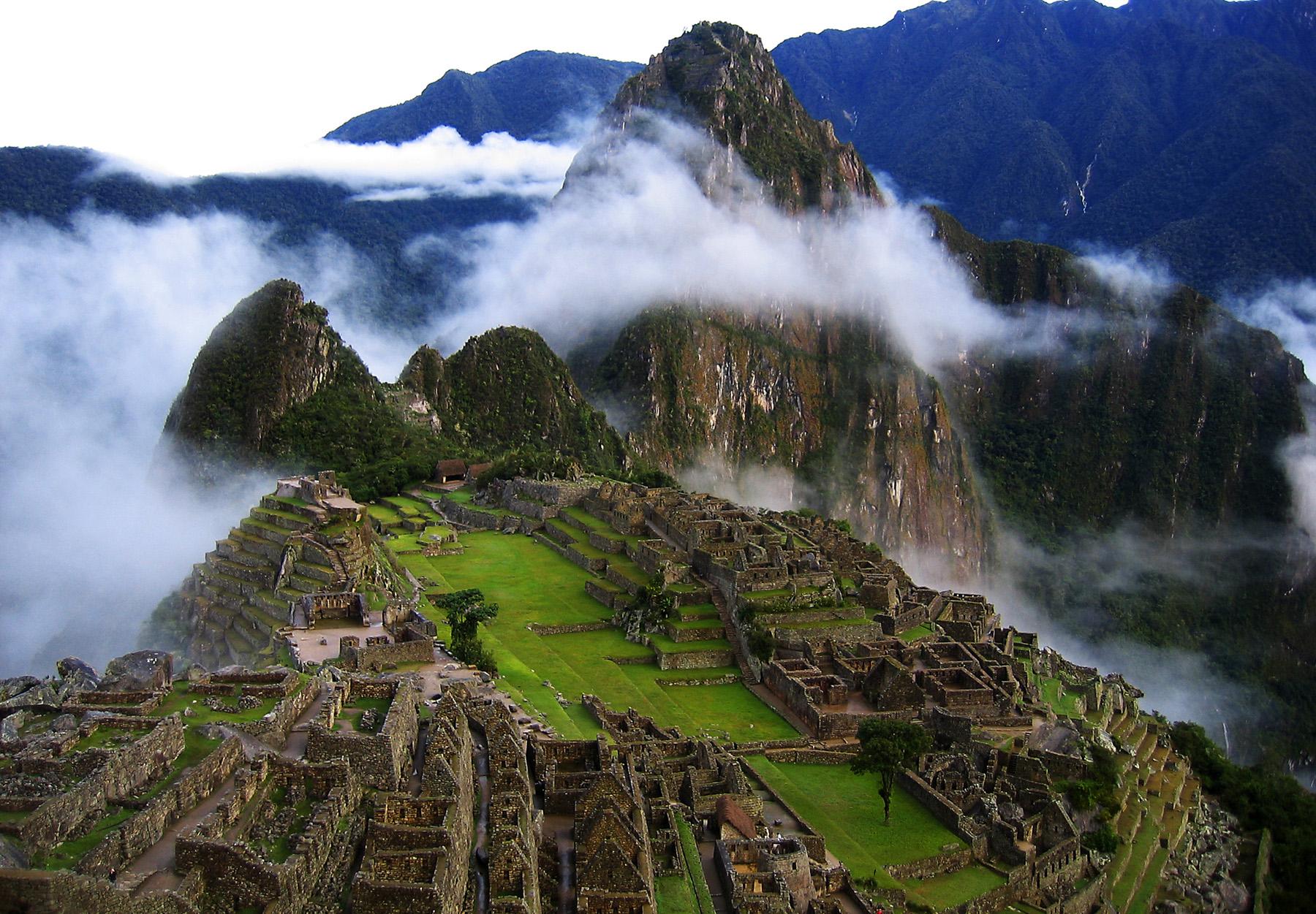 Machu_Picchu_Peru1