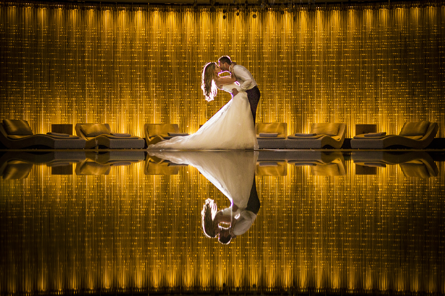 europe-hotel-wedding-photos121