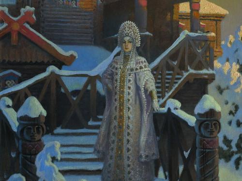 7 странных обычаев на Руси: свальный грех, обряд мертвеца и другие