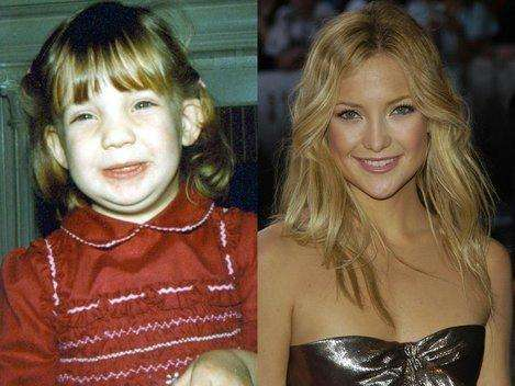 kate-hudson-recording-artists-and-groups-photo-u104