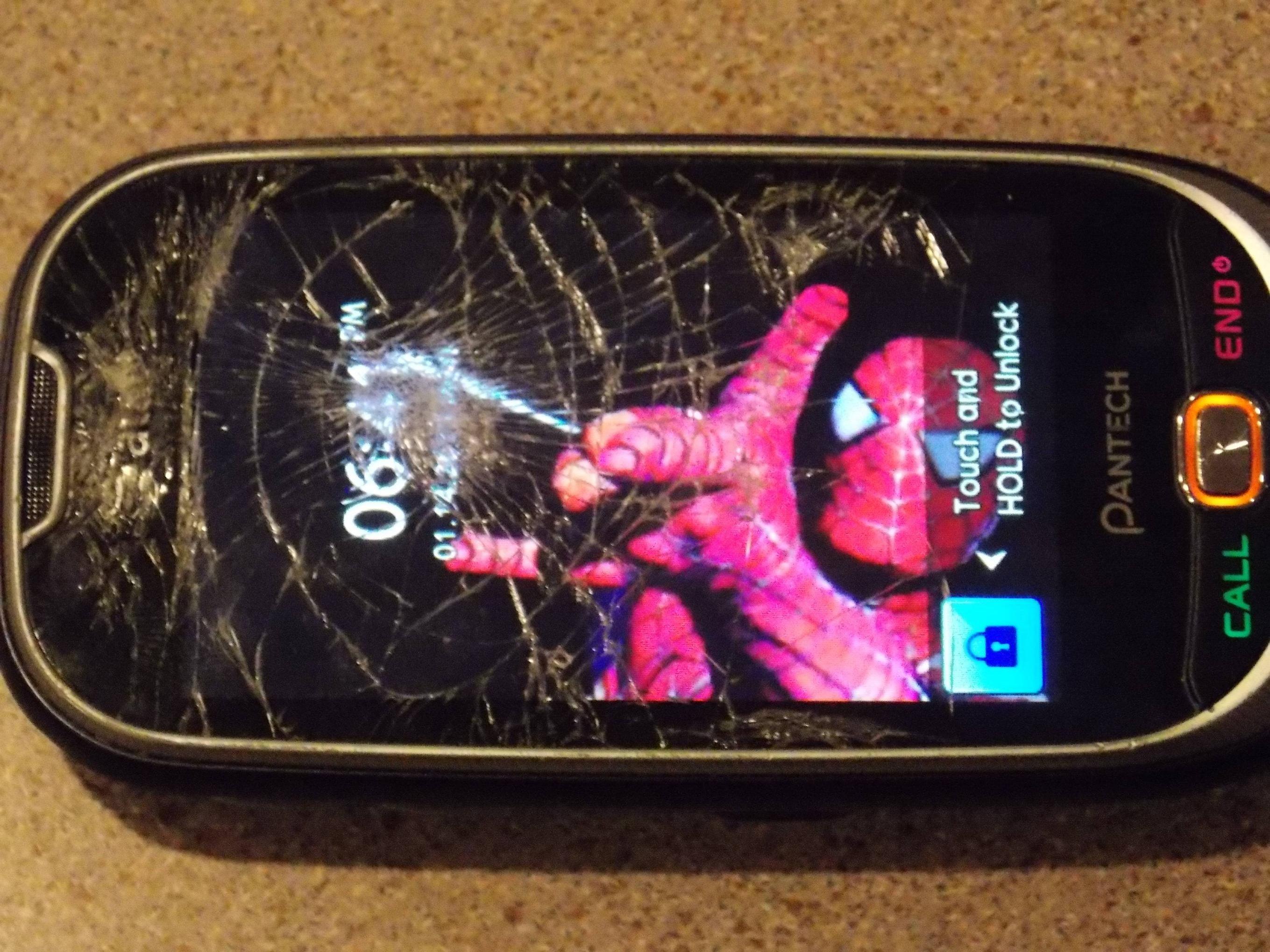 phone10