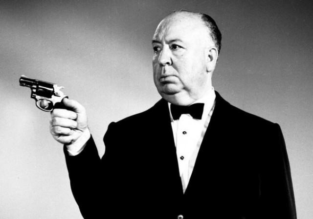 Hitchcock4