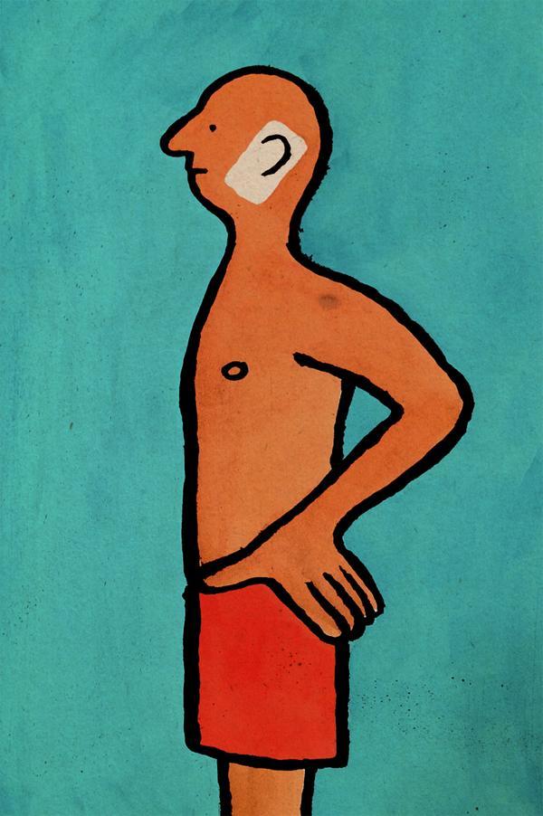 Jean-Jullien-Illustration-12