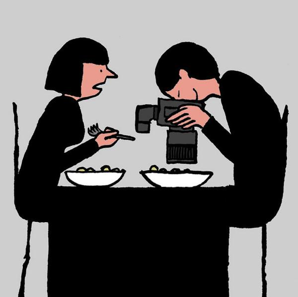 Modern_Life_Observation_Illustrations_by_Jean_Jullien_2015_02