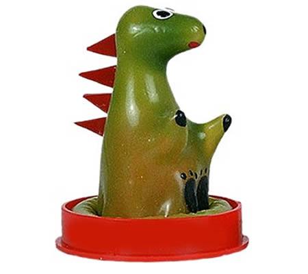 a96862_a533_10-dinosaur