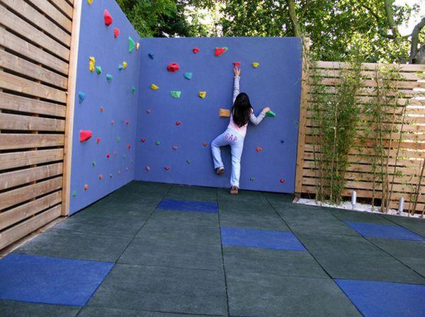 backyard-climbing-wall