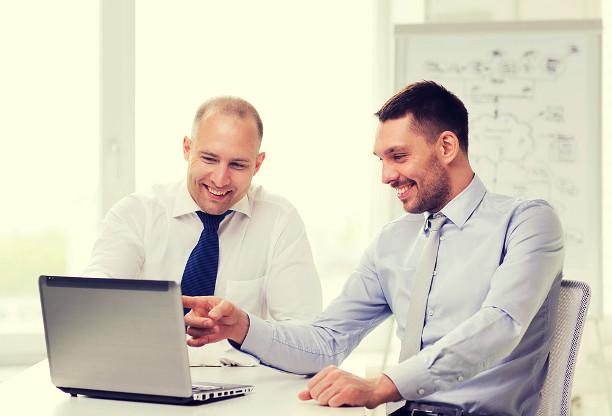 Как можно подставить начальника уфмс на рабочем месте
