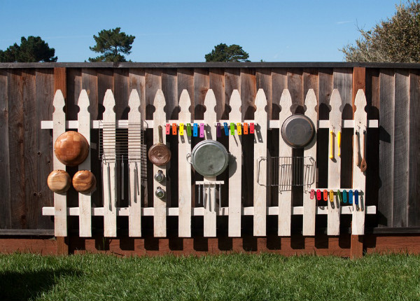 create-a-music-fences