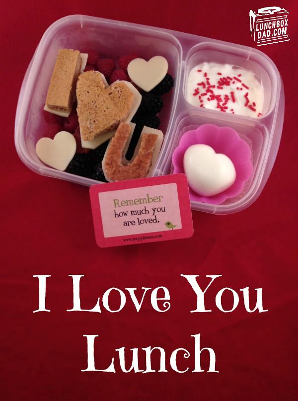 http://www.lunchboxdad.com